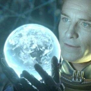 De 12 största gåtorna i Prometheus - och svaren!