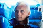 Roy (Rutger Hauer) i Blade Runner