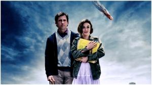 11 filmtips inför apokalypsen