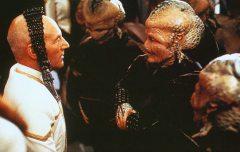 Picard i Pippiperuk