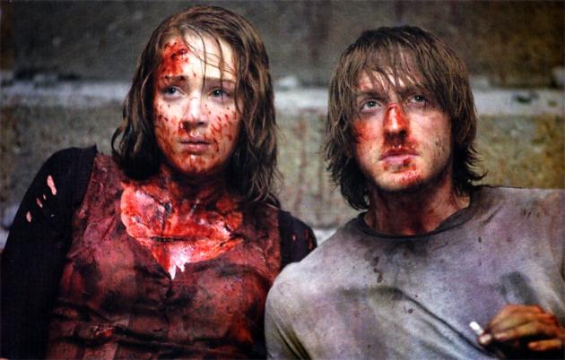 10 skrämmande filmer där väggen mellan dimensionerna rasar