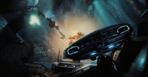 Star-Trek-Into-Darkness-Teaser-2