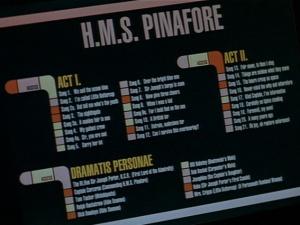 HMS_Pinafore