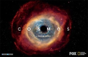 "Cosmos 2014 ""eye of Sauron"""