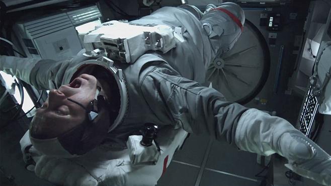 Sci Fi hastighet dating New York Comic Con