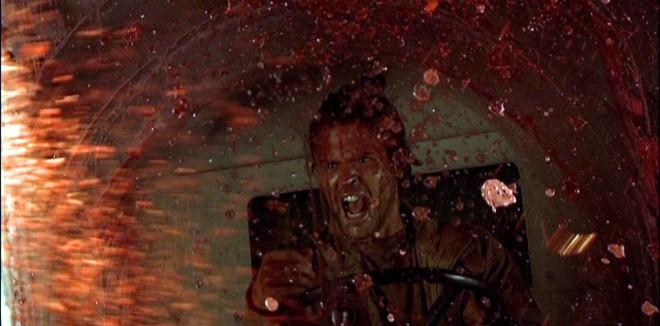 15 blodiga och bisarra rymdskräckisar till Halloween