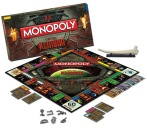 Star-Trek-Klingon-monopoly-limited-edition