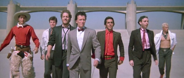 the-adventures-of-buckaroo-banzai-across (3)
