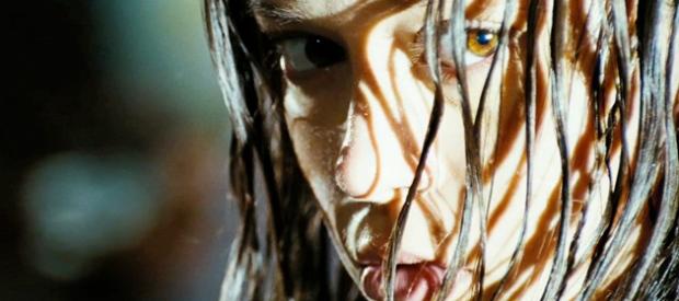River Tam (Summer Glau) får till slut blomma ut i Serenity, och blir dödligare än någon annan