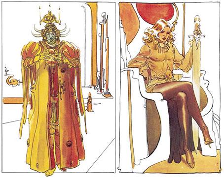 Moebius Dune concept art 03