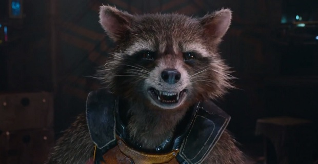 Rocket-Raccoon-in-Guardians-of-the-Galaxy-international-trailer