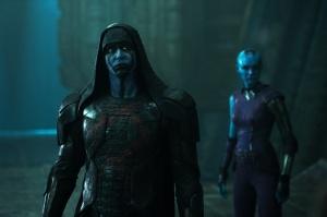 銀河守護隊/星際異攻隊(Guardians of the Galaxy)劇照