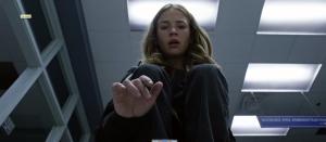 Tomorrowland teaser trailer