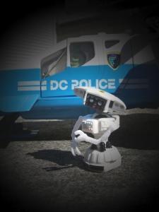 Roboten Slo_Mo