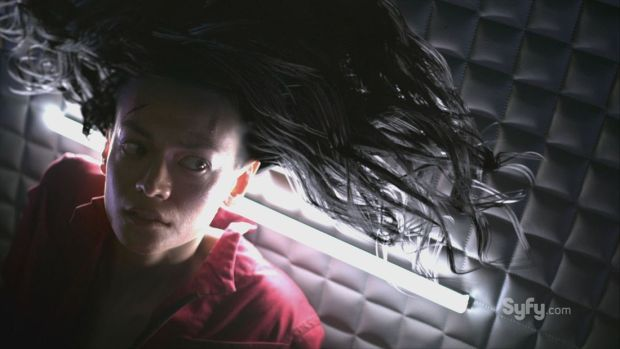 150115_2840497_The_Expanse__Trailer_1100x620_384825411546