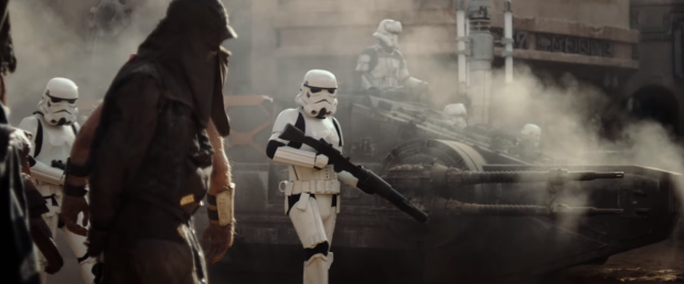 stormtrooper-rogue-one