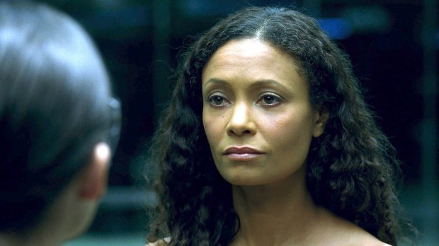 thandie-newton-as-maeve-credit-hbo.