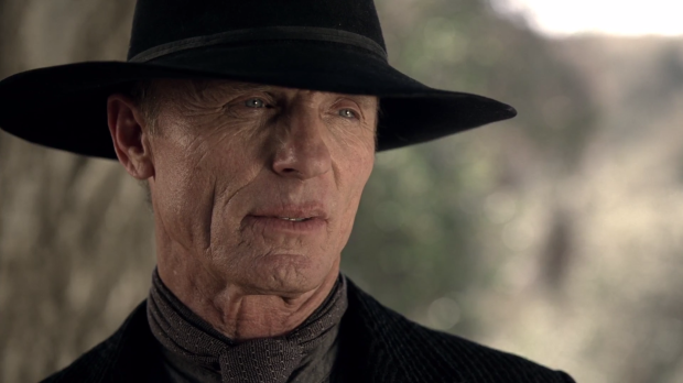 the-man-in-black-westworld
